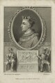 King Henry V, by John Keyse Sherwin - NPG D23740