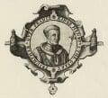 King Henry V, after Unknown artist - NPG D23751