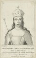 Anne Neville, Queen of England