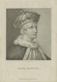 King Henry VI, by E. Bocquet - NPG D23768