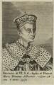 King Henry VI, after Unknown artist - NPG D23769