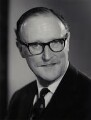 Sir Diarmaid Conroy
