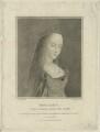 Queen Margaret of Anjou, by Schenecker, published by  Edward Harding, after  Silvester Harding - NPG D23777