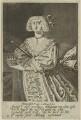 Queen Margaret of Anjou, after Unknown artist - NPG D23778