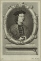 King Edward IV, by Robert White - NPG D23785