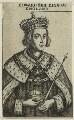 King Edward IV, after Unknown artist - NPG D23796