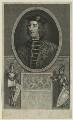 King Edward IV, by Thomas Trotter - NPG D23799