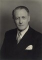 Sir (Harold) Stanford Cooper