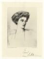 Hon. Helen Muriel Beckett