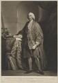 William Beckford, by John Dixon - NPG D31606