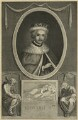 King Edward V, after Unknown artist - NPG D23810