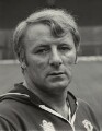 Tommy Docherty