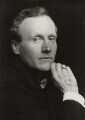 Charles Haslewood Shannon, by George Charles Beresford - NPG x6586