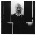 Derek Macdonald Cooper, by Barry Marsden - NPG P718(8)