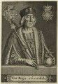 King Henry VII, by John Payne - NPG D23824