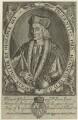 King Henry VII, after Unknown artist - NPG D23825