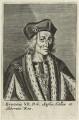 King Henry VII, after Unknown artist - NPG D23828
