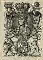 King Henry VII, after Unknown artist - NPG D23836