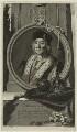 King Henry VII, by Pieter Stevens van Gunst, after  Adriaen van der Werff - NPG D23840