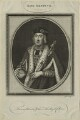 King Henry VII, by John Goldar - NPG D23842