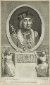 King Henry VII, by John Keyse Sherwin - NPG D23841