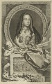 Elizabeth of York, published by John & Paul Knapton - NPG D23852