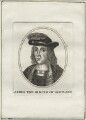 James III of Scotland
