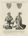 Eleanor, Countess of Arundel