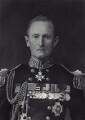 Sir Walter Henry Cowan, 1st Bt