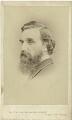 (William) Charles Mark Kent, by John & Charles Watkins - NPG x19117