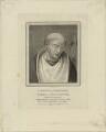 Henry Beaufort, Bishop of Winchester, by James Parker - NPG D23996