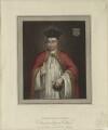 Robert Eglesfield, after Unknown artist - NPG D24002