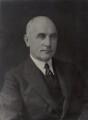 Edward Herbert Cozens-Hardy, 3rd Baron Cozens-Hardy