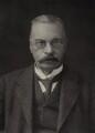 Sir Reginald Henry Craddock