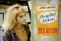 Pauline Boty, by Michael Seymour - NPG x88191