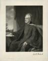 William Henry Edward Bentinck