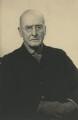 Charles Francis Annesley Voysey, by Frank Arthur Swaine - NPG x23487