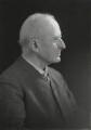 Charles Francis Annesley Voysey, by Lafayette (Lafayette Ltd) - NPG x42629