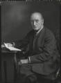 Charles Francis Annesley Voysey, by Lafayette (Lafayette Ltd) - NPG x48251