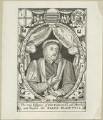 Sir Ralph Blackwell