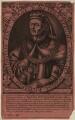 Sir Richard ('Dick') Whittington, by Renold or Reginold Elstrack (Elstracke) - NPG D24069