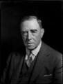 Sir Stanley Seymour Argyle, by Bassano Ltd - NPG x151479