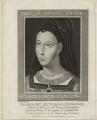 Margaret, Duchess of Burgundy