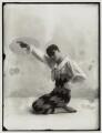Pierre Vladimiroff, by Bassano Ltd - NPG x80134