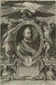Sigismund Bathory, Prince of Transylvania, by Aegidius Sadeler II, published by  Marcus Sadeler - NPG D24108