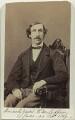 Sir Robert Michael Laffan, by Grillet & Co - NPG x8359