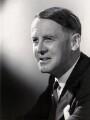 Sir (Robert) Stewart Crawford