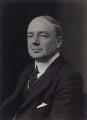 Sir Herbert James Creedy