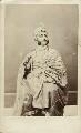 Maharajah Duleep Singh, by Antoine Claudet - NPG x1506