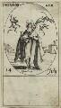 King Henry VIII, after Unknown artist - NPG D24167